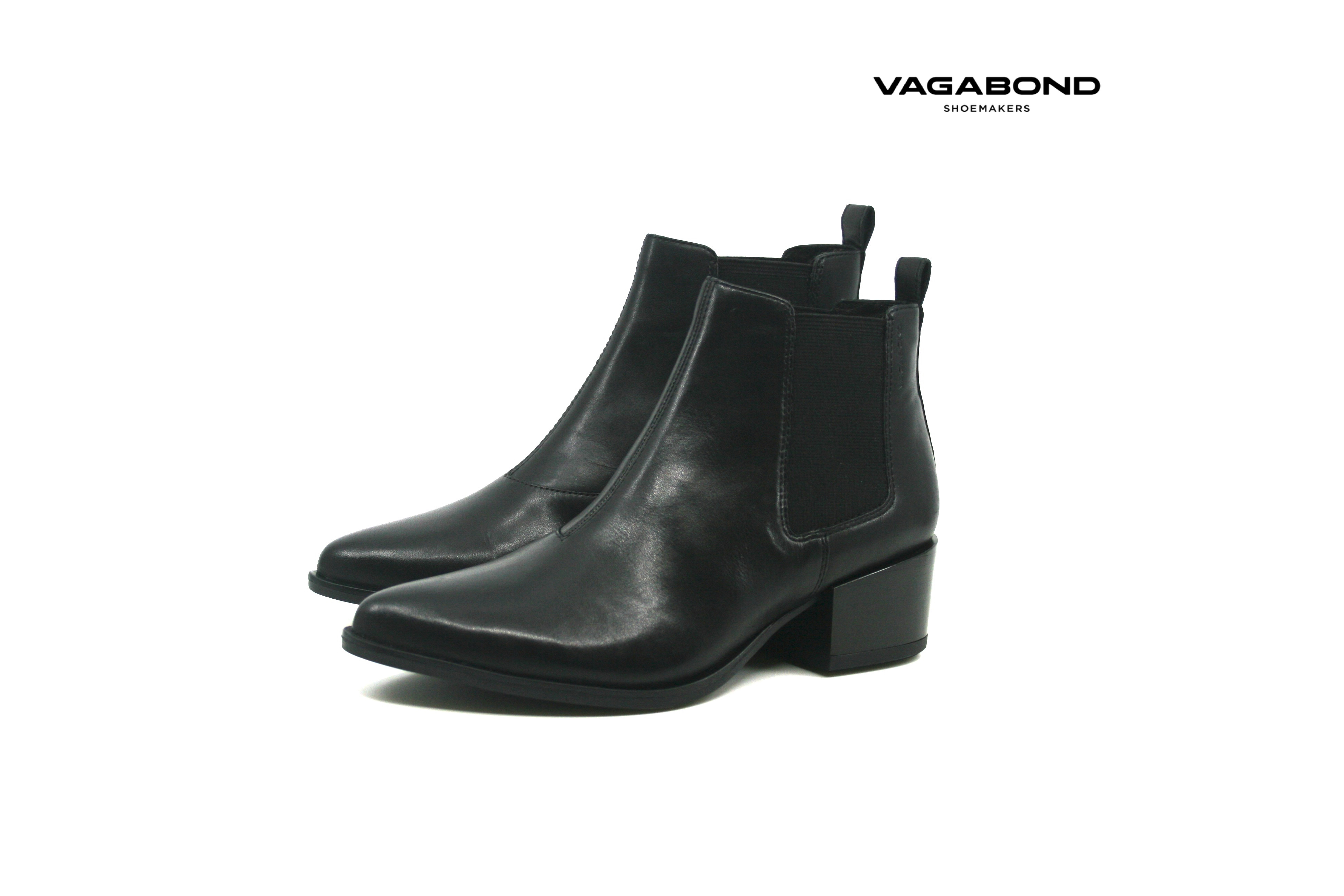 eb8042631b5 Chelsea Shop Online Støvle Dame Damkjaer Vagabond Til Sko qBxvIwCA ...