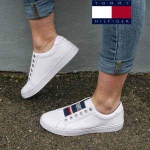 Tommy Hilfiger Sneakers FW0FW04019