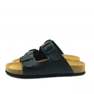 eba19d85 Damkjaer Sko Online shop - dame kategori med Sko og støvler samt mere.