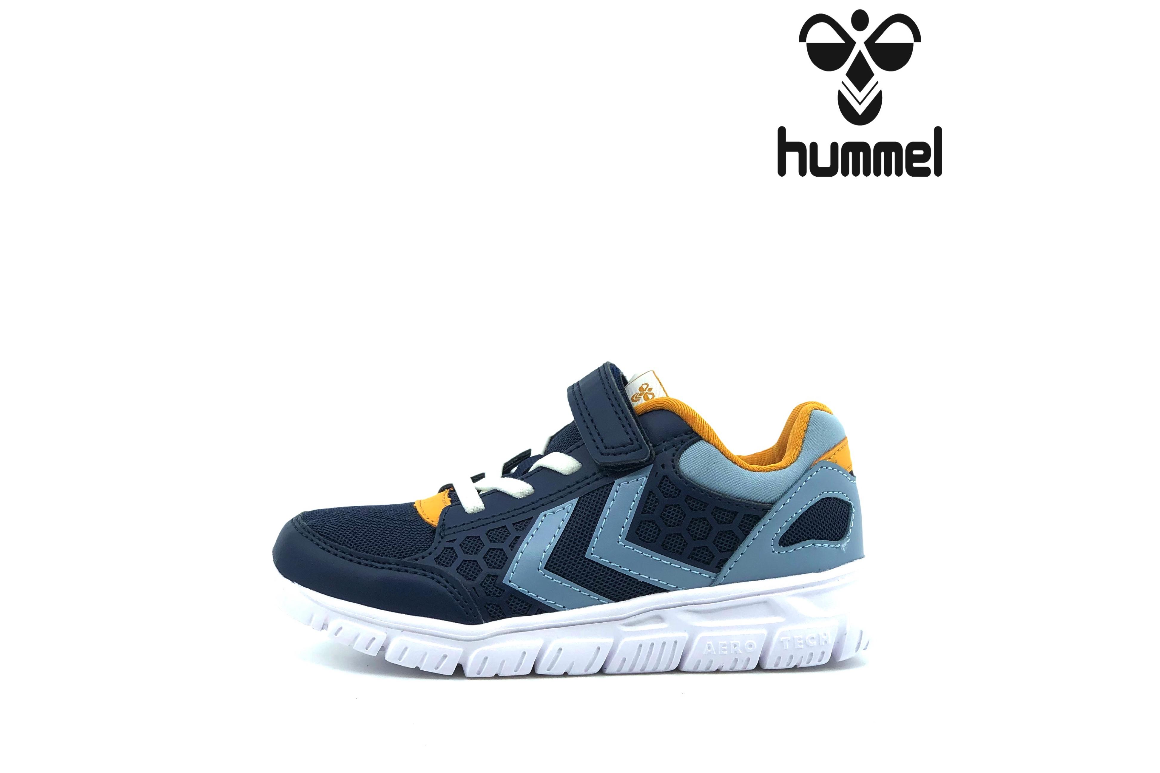 Hummel Sneakers Børn